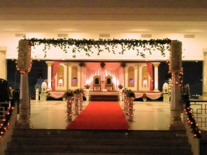 Indian-Wedding-Decoration_compressed